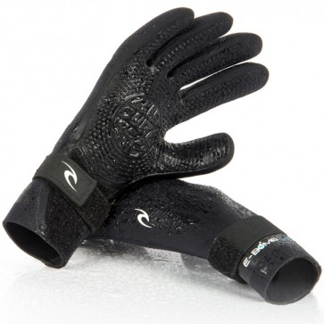 Rip Curl Wetsuits E-Bomb 2mm Gloves