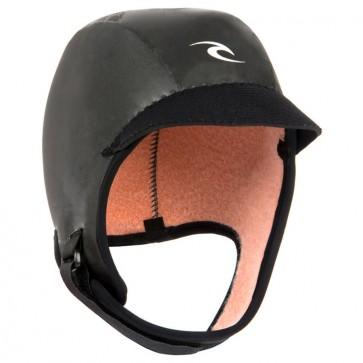 Rip Curl Wetsuits Flash Bomb 3mm Cap