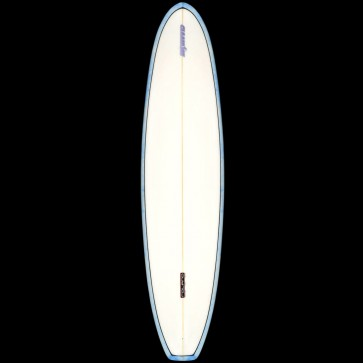 "Roland Surfboards 7'4"" Hybrid"