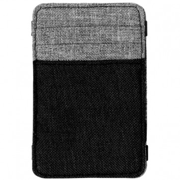 RVCA Magic 600 Wallet - Black