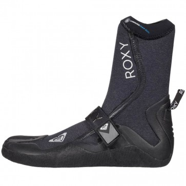 Roxy Women's Performance 3mm Split Toe Boots
