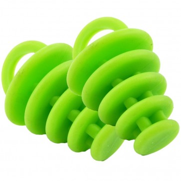 Seattle Sports Kayak Scupper Plugs