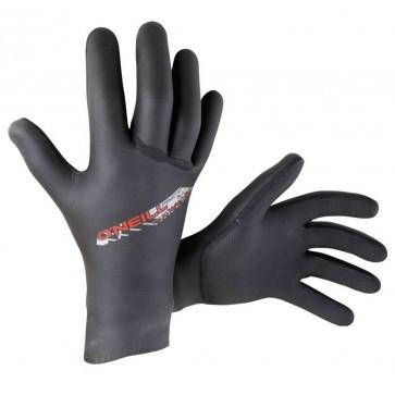 O'Neill Psycho 5mm SL Gloves