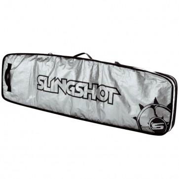 Slingshot Sports Twin Tip Board Sleeve Bag