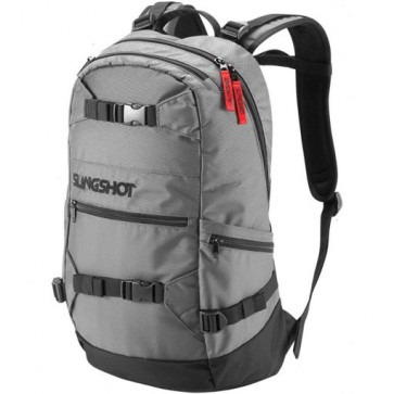 Slingshot Sports Per Diem Backpack