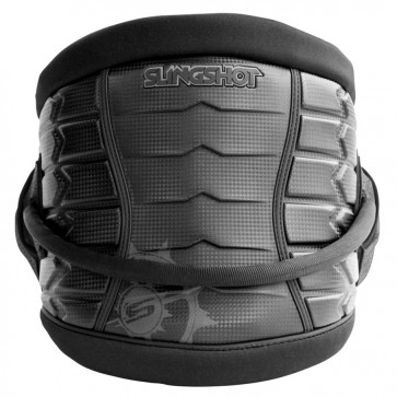 Slingshot Sports Ballistic Harness
