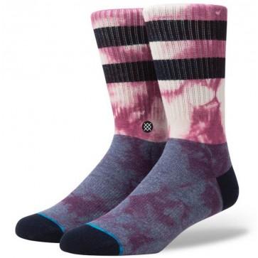 Stance North Socks - Natural
