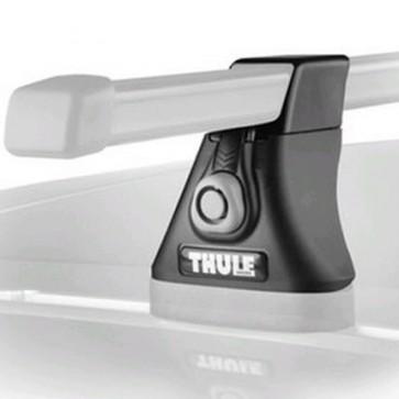 Thule Tracker II Foot Pack 430