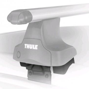 Thule Fit Kit