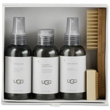 UGG Australia Sheepskin Care Kit
