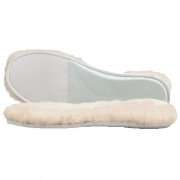 UGG Australia Replacement Insoles - Men