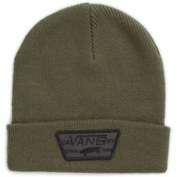 Vans Milford Beanie - Grape Leaf