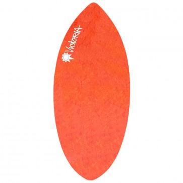 Victoria Skimboards - Grommet Skimboard - Mango