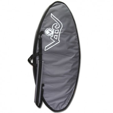 Victoria Skimboards Standard Travel Board Bag