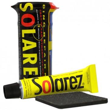Solarez Poly Weenie Travel Kit