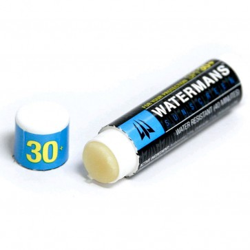 Watermans Applied Science SPF 30+ Lip Balm