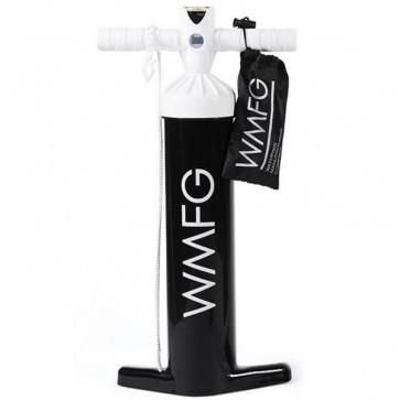 WMFG 1.0T Kite Pump