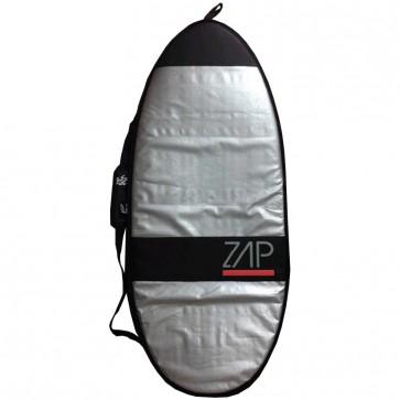 Zap Skimboards Standard Board Bag