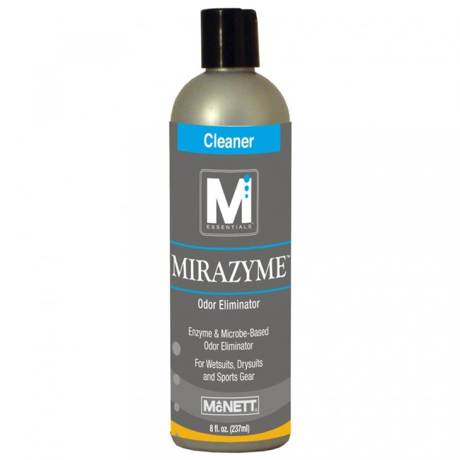 Mcnett mirazyme odor eliminator cleanline surf for Fish tank odor eliminator