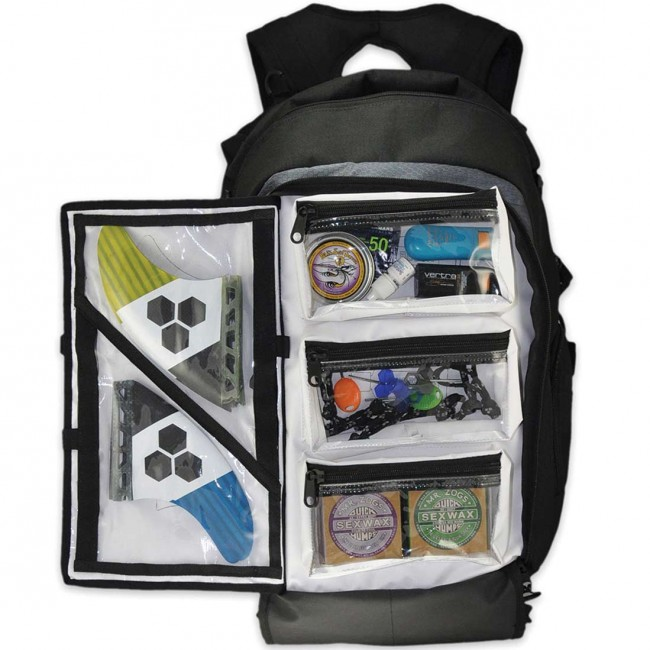 Channel Islands Essential Surf Backpack