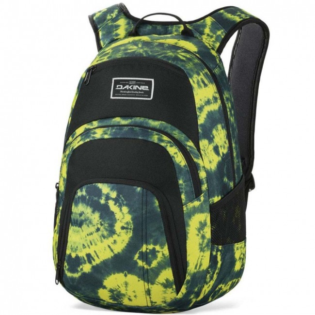 2f2ad5aee5c Dakine Campus 25L Backpack - Floyd - Cleanline Surf