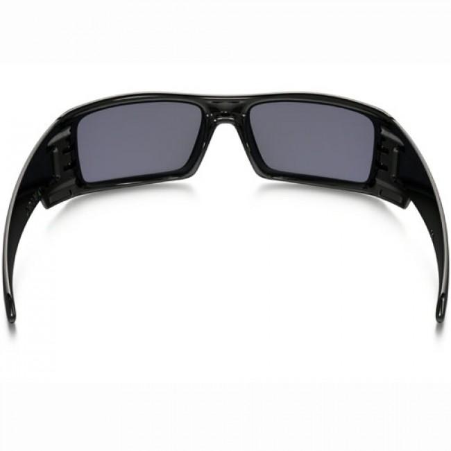 Surf Shop Oakley Sunglasses Bitterroot Public Library