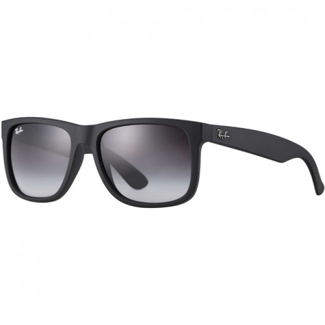 3120adfbfc Ray Ban 3217 Polarized 58 Medium Dog « Heritage Malta
