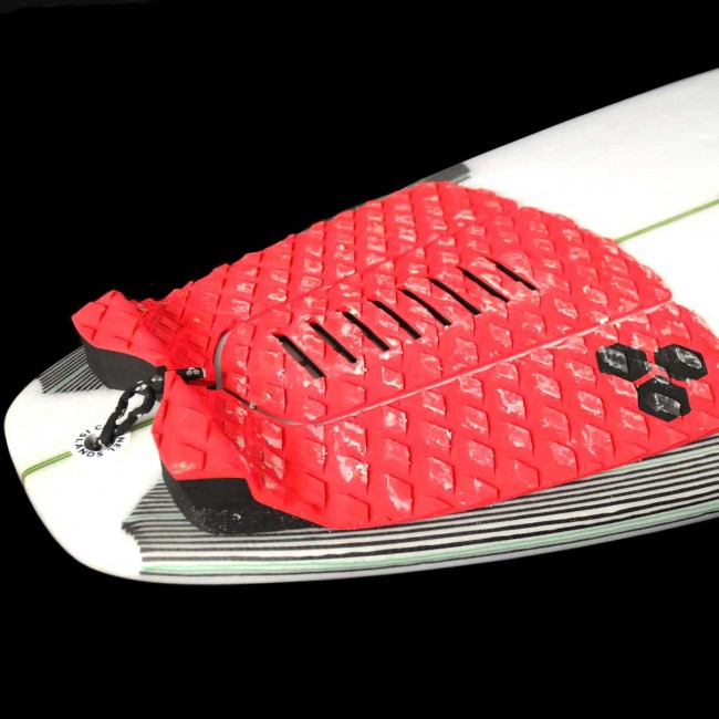 Condition red surfboards images - cartoon puzzle images