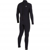 Billabong Revolution 3/2 Back Zip Wetsuit