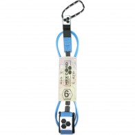 Channel Islands Hex Cord Standard Leash
