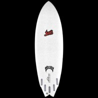 Lib Tech Surfboards 6'0