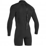O'Neill Epic 2mm Long Sleeve Spring Wetsuit