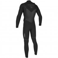 O'Neill Mutant 5/4 Wetsuit with Hood