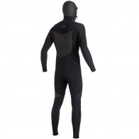 Quiksilver Highline 2X Bonded 5.5/5 Wetsuit