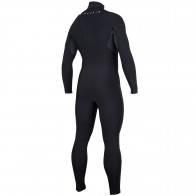 Rip Curl Flash Bomb 4/3 Zip Free Wetsuit