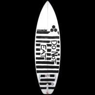 Channel Islands Surfboards USED 6'1 DFR Surfboard