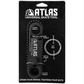 Atlas Truck Co. Universal Skate Tool