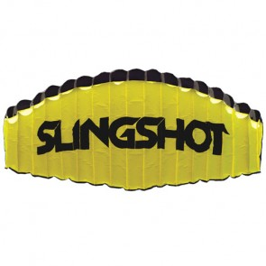 Slingshot Sports B2 Trainer Kite