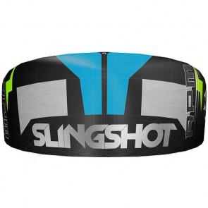 Slingshot Sports RPM Kite