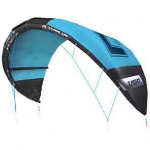 Slingshot Sports Z Kite