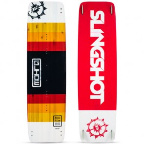 Slingshot Sports Glide Kiteboard