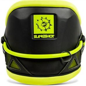 Slingshot Sports Ballistic Harness