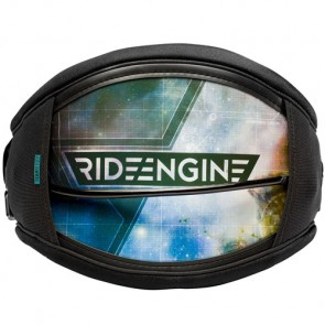 Ride Engine Odyssey Pro Harness - 2016