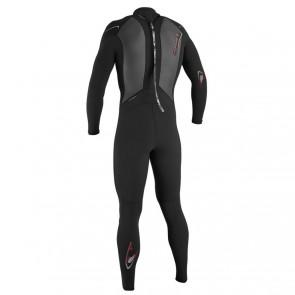 O'Neill Hammer 3/2 Full Wetsuit