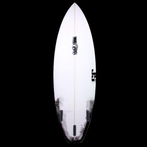 JS Surfboards Blak Box 2 Surfboard
