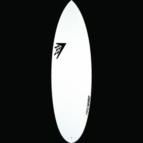 Firewire Surfboards - Dominator FST