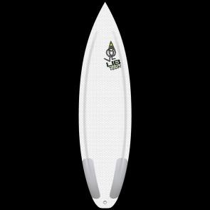 """Lib Tech Surfboard Vert Series - 6'2"""""""