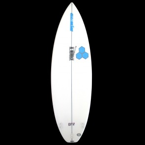Channel Islands - 6'1'' DFR Surfboard