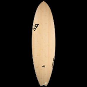 Firewire Surfboards - Addvance LFT Bamboo
