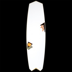 Firewire Surfboards - Vanguard FST